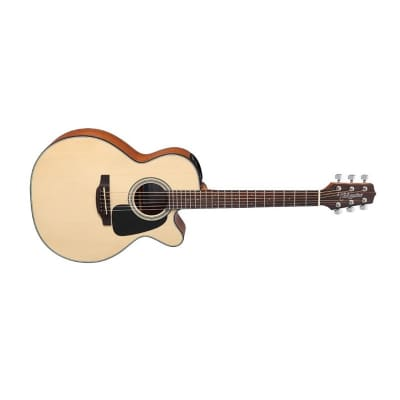 Takamine GX18CE Taka-Mini Travel Electro Acoustic for sale
