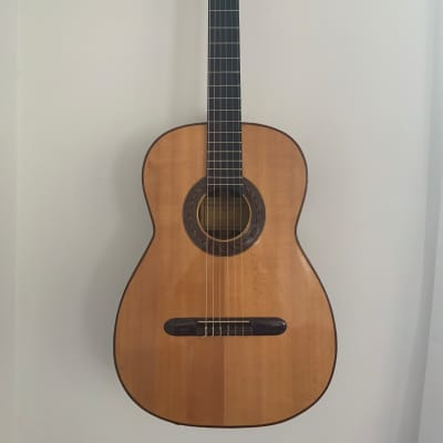 Candelas Classical Guitar 1960's, Must Sell for sale