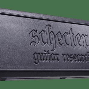 Schecter Sgr 11-Um Case (Ultra Iii)