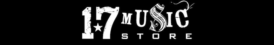 17MusicStore
