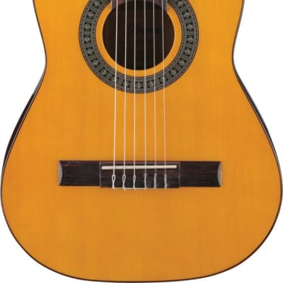 Ibanez GA1 1/2 Size Classical Guitar for sale