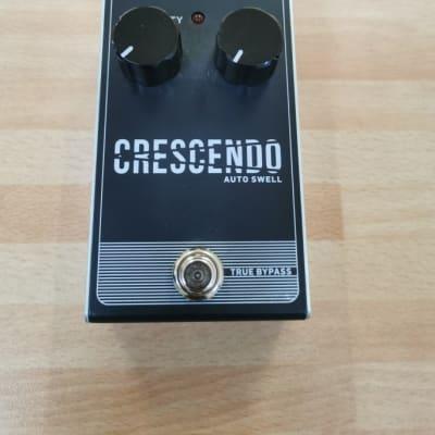 TC ELECTRONIC Crescendo Auto Swell - USATO for sale