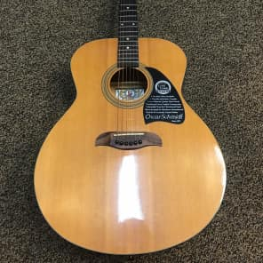 Oscar Schmidt OJ-10 for sale