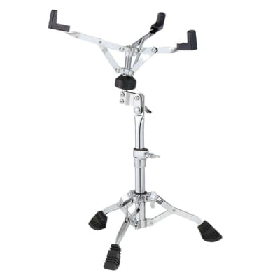 Tama Stage Master Snare Stand - HS40W
