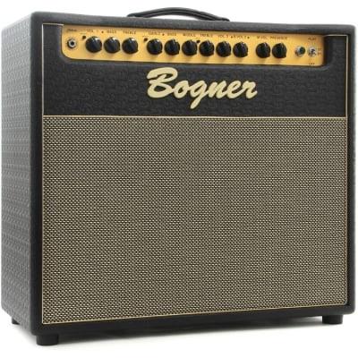 Bogner Shiva Combo 112 EL34 - Ampli Valvolare 80W 1x12 for sale