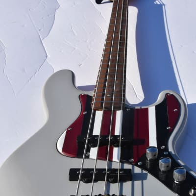 Ankh Instruments Ascot (new), 35