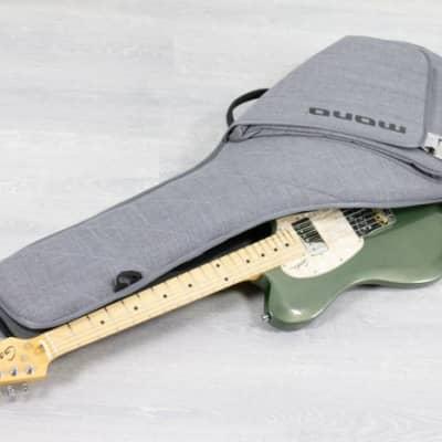 Mono M80 Electric Guitar Sleeve Ash