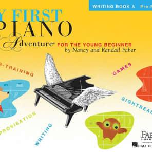 Hal Leonard Disney Movie Hits for Two: Lower-Intermediate Level Piano Duets
