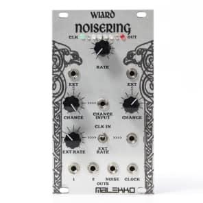 Malekko Wiard Noise Ring