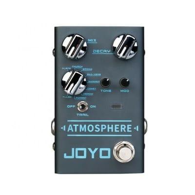 Joyo R-Series R-14 Atmosphere-New