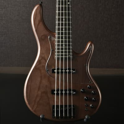 -Made in Japan- STR LS52/BW CHGS 4.28kg (9.45lb) for sale