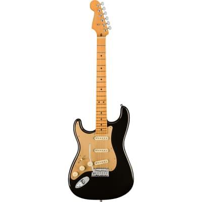 Fender American Ultra Stratocaster Left-Handed