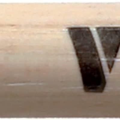 Vic Firth American Classic® 5A Barrel