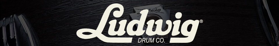 Ludwig Drums Factory Outlet
