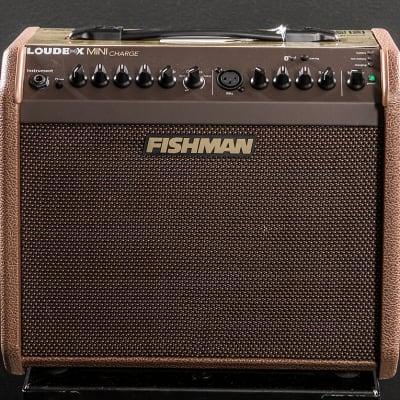 Fishman Loudbox Mini Charge for sale