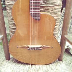 Renaissance Nylon String for sale