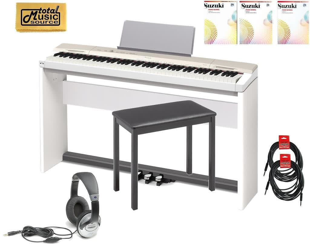Suzuki G  Digital Grand Piano Price
