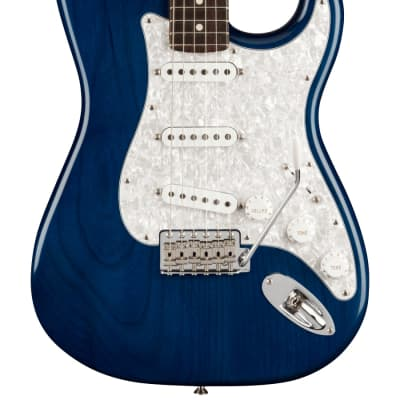 Fender Cory Wong Signature Stratocaster