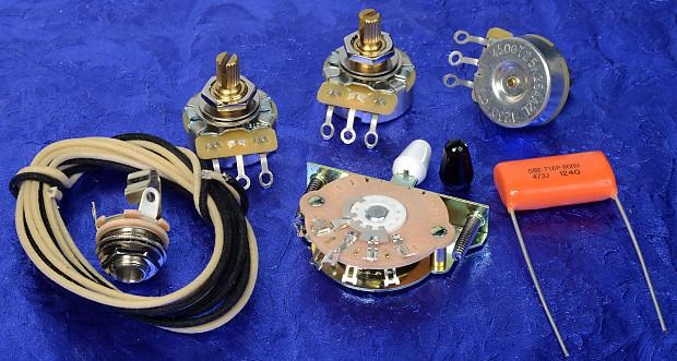 Fender Strat Wiring Diagram Tele Wiring Diagram 5 Way Switch Diagram 3