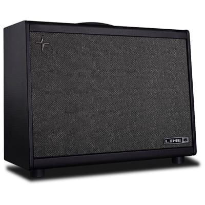 Line 6 PowerCab 112 Plus Speaker System (250 Watts, 1x12