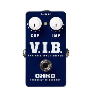 Okko V.I.B. for sale