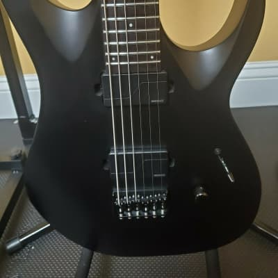 Solar A1.6ATG BARITONE Carbon Matte for sale