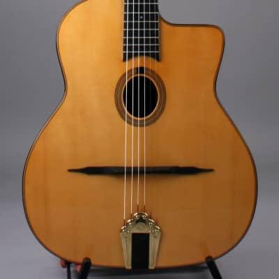 Altamira M30 for sale