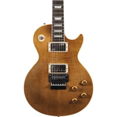 Gibson Custom Les Paul Axcess Standard FR Figured Top Gloss, DC Rust for sale