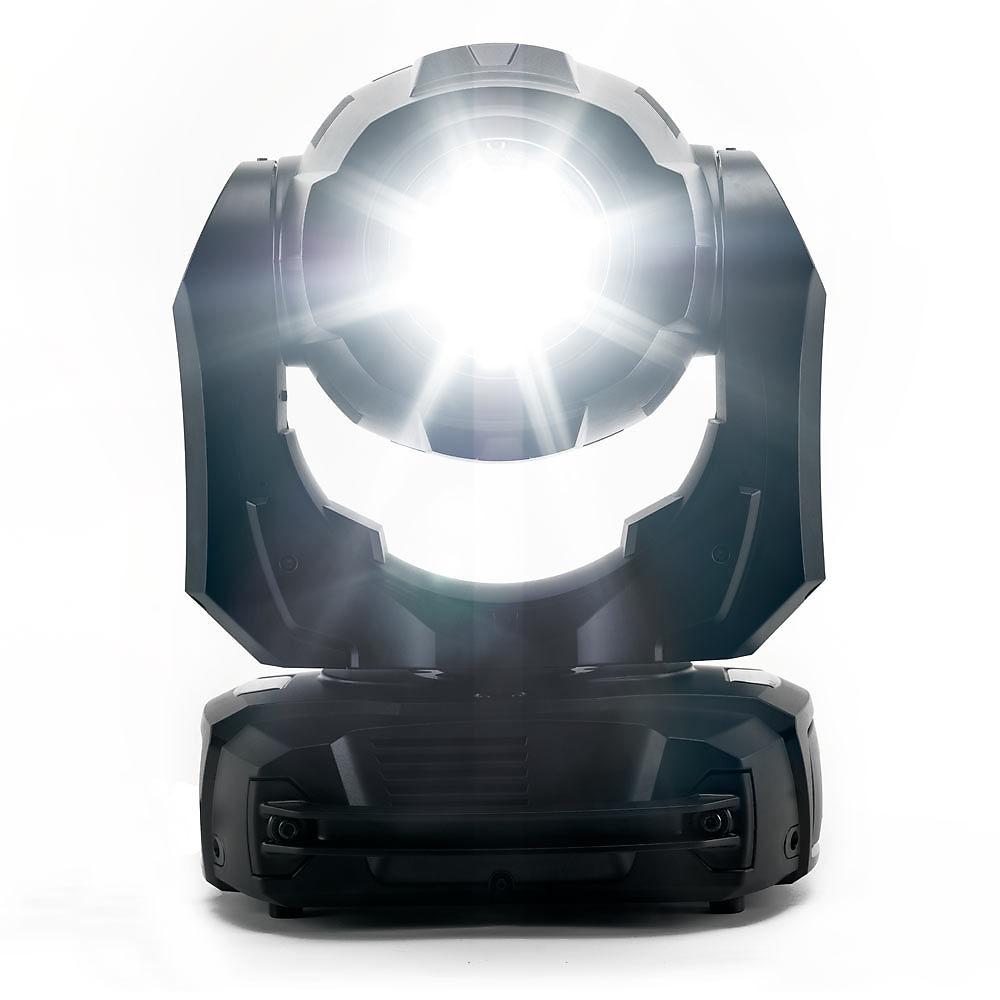 Martin MAC Axiom Hybrid Beam/Spot Moving Head Light