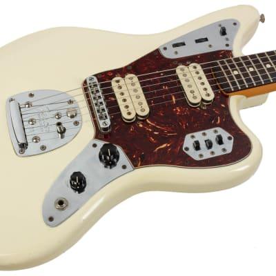 2008 Fender Jaguar HH for sale