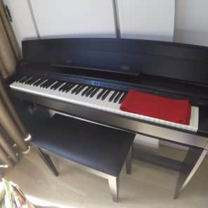 Roland DP90e 88-Key Digital Piano