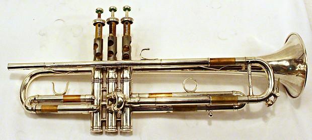 Dating benge trumpet, pamalasex gif