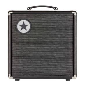 """Blackstar U30 Unity 30 1x8"""" 30-Watt Bass Combo"""