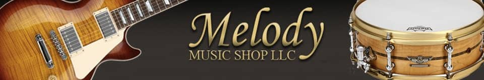 Melody Music Shop LLC