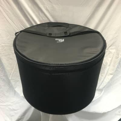 Beato Pro 1 Bass Drum Bag- 18x20 (with Pro Drum Logo)