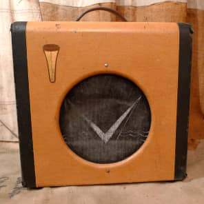 English Electronics Tonemaster 1950's for sale