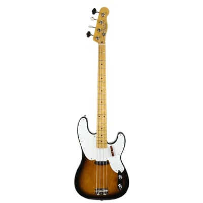Fender OPB-51 Precision Bass Reissue MIJ