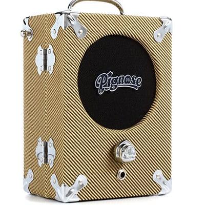 Pignose Pignose Legendary 7-100 Amp - Special Tweed Edition