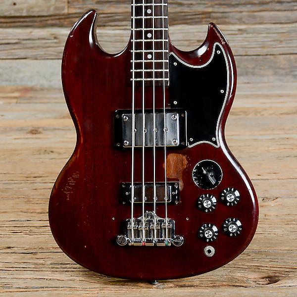 Gibson Bass Guitars : gibson eb 3 bass guitar reverb ~ Hamham.info Haus und Dekorationen