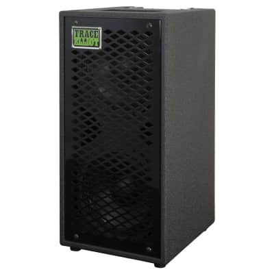 Trace Elliot Elf 2X8 Cabinet for sale