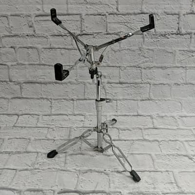 Unknown Snare Stand