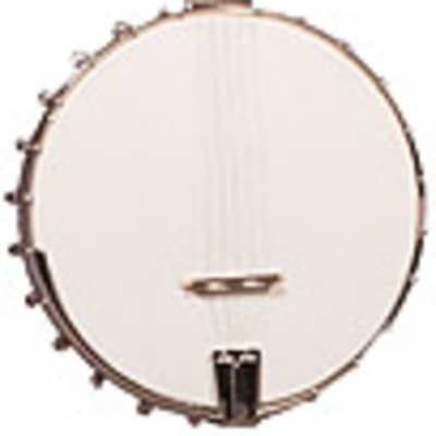 Rover RB-110 Open Back 5-String Banjo for sale