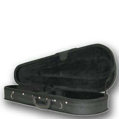 Kala Ukulele Foam Hardshell Cases - Soprano