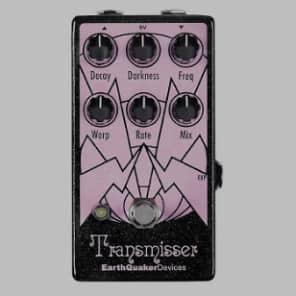 EarthQuaker Devices Transmisser for sale