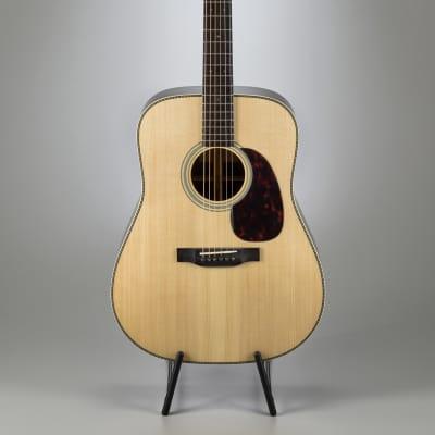 Eastman E-20D / Dreadnought Acoustic for sale