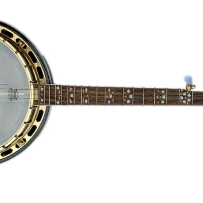 Highland 5 String Banjo for sale