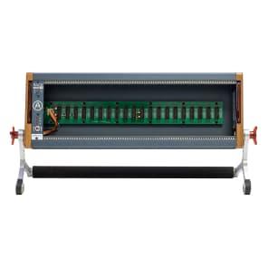 Arturia RackBrute 3U Eurorack Power Module 88HP