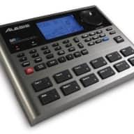 Alesis SR18 Drum Machine with Effects Engine