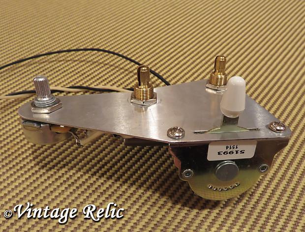 wiring upgrade fits stratocaster blender vol mod pio cap reverb. Black Bedroom Furniture Sets. Home Design Ideas