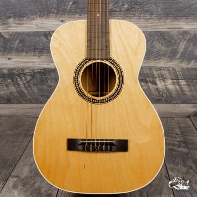 Harmony 3/4 Scale Classical Guitar for sale